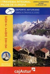 2004_I-Travesera
