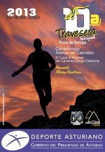 2013_X-Travesera