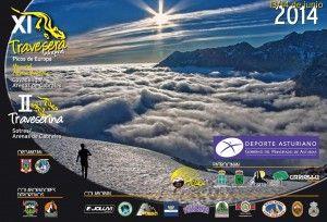 Cartel-Travesera-Picos-Europa-2014