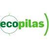 ECOPILAS_web