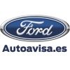 FORD_AUTOAVISA_web