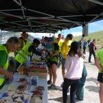 voluntariado-traveserapicos2