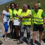 voluntariado-traveserapicos3