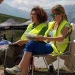 voluntariado-traveserapicos4