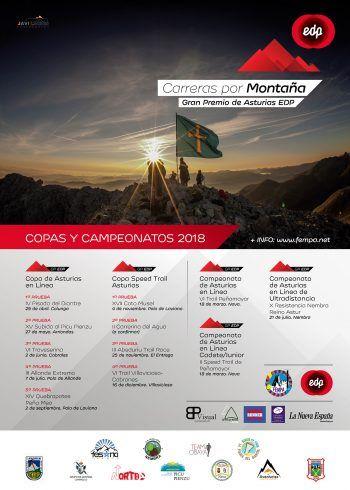 carreras.montaña_GP_EDP_22.1.18