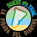 Logo_Diantre