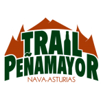 Trail_Penamayor_Logosilueta-1